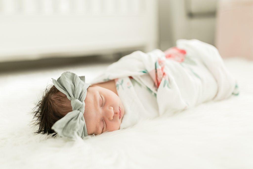 #newborn #newbornlifestyle #baby #lifestyle #baby #nursery #family #inspiration