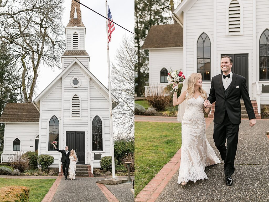 #elopement, #wedding, #oregonwedding, #bride, #groom, #pnwwedding, #love